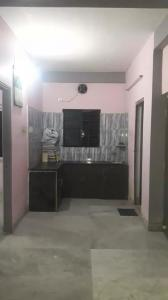 Gallery Cover Image of 800 Sq.ft 2 BHK Apartment for rent in Bramhapur for 9000
