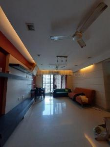 Gallery Cover Image of 1000 Sq.ft 3 BHK Apartment for rent in Kohinoor City, Kurla West for 75000