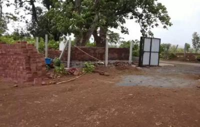 Gallery Cover Image of  Sq.ft Residential Plot for buy in Neral for 1500000
