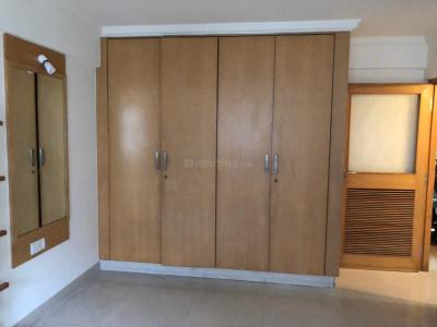 Gallery Cover Image of 1800 Sq.ft 3 BHK Apartment for rent in Basavanagudi for 43000