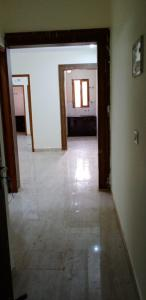 Gallery Cover Image of 800 Sq.ft 2 BHK Apartment for buy in Garhi Harsaru for 4800000