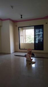 Gallery Cover Image of 1100 Sq.ft 2 BHK Apartment for rent in Seawoods for 25500