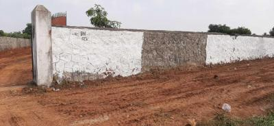 Gallery Cover Image of 900 Sq.ft Residential Plot for buy in Perumanttunallur for 2250000