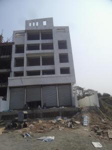 Gallery Cover Image of 665 Sq.ft 1 BHK Apartment for buy in Ulwe for 4000000
