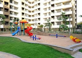 Gallery Cover Image of 685 Sq.ft 1 BHK Apartment for buy in Kalpatru, Mira Road East for 7000002