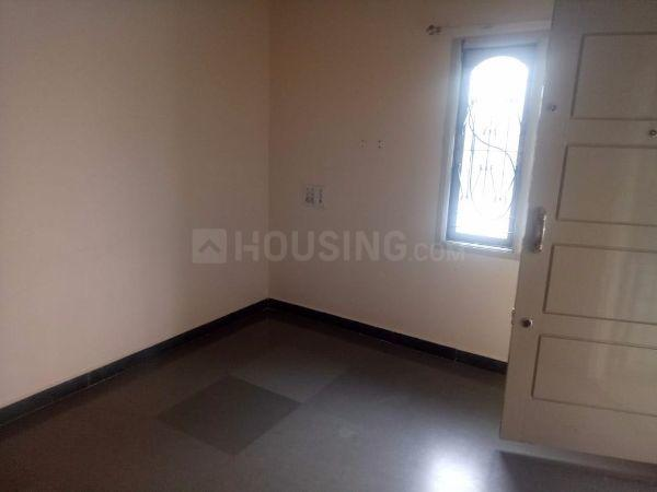 Bedroom Image of 725 Sq.ft 2 BHK Independent House for rent in Thippasandra for 20000