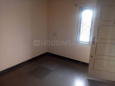 Gallery Cover Image of 635 Sq.ft 2 BHK Independent House for rent in New Thippasandra for 23000