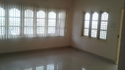 Gallery Cover Image of 2000 Sq.ft 2 BHK Independent Floor for rent in Wilson Garden for 37000