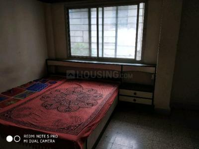 Gallery Cover Image of 1200 Sq.ft 2 BHK Apartment for rent in Koregaon Park for 6000