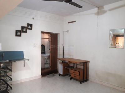 Gallery Cover Image of 350 Sq.ft 1 RK Independent House for rent in Bilekahalli for 5000