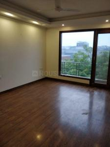Gallery Cover Image of 2200 Sq.ft 3 BHK Apartment for buy in Mayur Vihar Phase 1 for 15200000