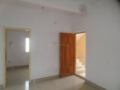 Gallery Cover Image of 845 Sq.ft 2 BHK Apartment for rent in Padi for 12000