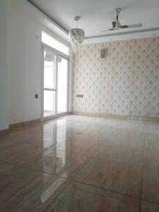 Gallery Cover Image of 2205 Sq.ft 3 BHK Apartment for rent in Green Field Colony for 29000