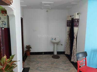 Gallery Cover Image of 2400 Sq.ft 3 BHK Independent House for buy in Hayathnagar for 10000000