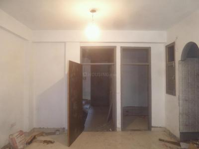 Gallery Cover Image of 600 Sq.ft 3 BHK Apartment for rent in Mahavir Enclave for 16000