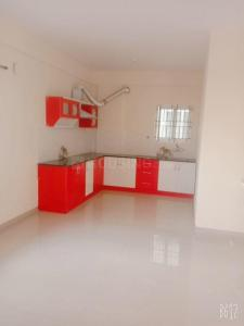 Gallery Cover Image of 1200 Sq.ft 2 BHK Apartment for rent in Hoodi for 23000