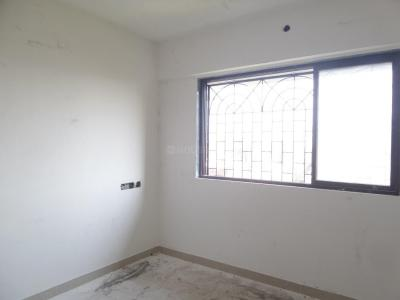 Gallery Cover Image of 410 Sq.ft 1 BHK Apartment for rent in Goregaon West for 25000
