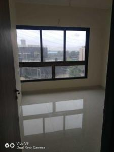 Gallery Cover Image of 1095 Sq.ft 2 BHK Apartment for rent in Mulund West for 38000