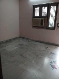 Gallery Cover Image of 1007 Sq.ft 2 BHK Independent Floor for buy in Benz Circle for 3800000