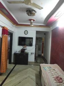 Gallery Cover Image of 560 Sq.ft 1 BHK Apartment for buy in Seawoods for 5500000