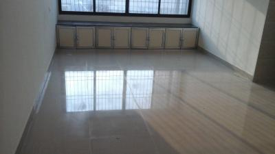 Gallery Cover Image of 1200 Sq.ft 2 BHK Apartment for rent in Prabhadevi for 95000