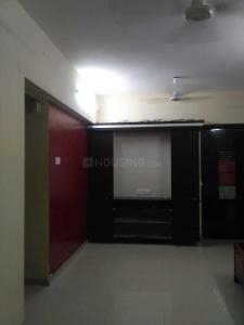 Gallery Cover Image of 900 Sq.ft 1 RK Apartment for buy in Sanghvi EcoCity, Mira Road East for 9000000