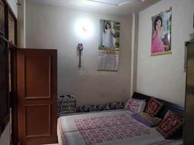 Gallery Cover Image of 645 Sq.ft 1 BHK Independent House for buy in RHO I for 4100000