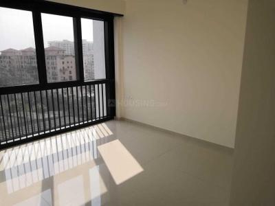 Gallery Cover Image of 950 Sq.ft 2 BHK Apartment for rent in AG Imperial Tower C Wing, Mohammed Wadi for 16000