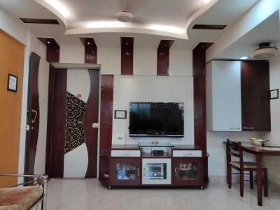 Gallery Cover Image of 1000 Sq.ft 2 BHK Apartment for buy in Powai for 16900000