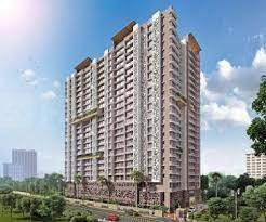 Gallery Cover Image of 750 Sq.ft 2 BHK Apartment for buy in Borivali West for 12700000