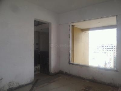 Gallery Cover Image of 655 Sq.ft 1 BHK Apartment for buy in Dighi for 3550000
