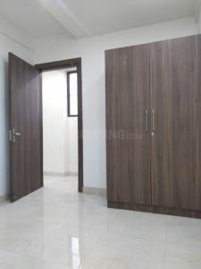 Gallery Cover Image of 850 Sq.ft 2 BHK Independent Floor for buy in Shakti Khand II, Shakti Khand for 4000000