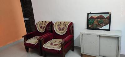 Gallery Cover Image of 550 Sq.ft 1 BHK Apartment for rent in Bibwewadi for 16000