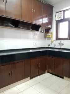 Gallery Cover Image of 1000 Sq.ft 2 BHK Apartment for rent in Vasant Kunj for 38000