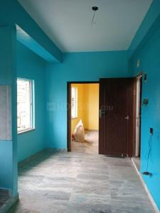 Gallery Cover Image of 790 Sq.ft 2 BHK Apartment for buy in Kaikhali for 2650000