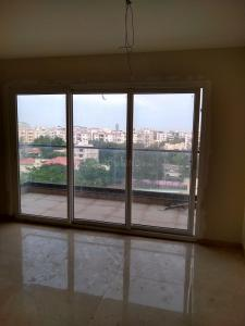 Gallery Cover Image of 4008 Sq.ft 4 BHK Apartment for buy in Benz Circle for 30000000