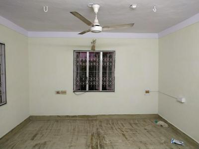 Gallery Cover Image of 1200 Sq.ft 3 BHK Independent Floor for rent in Anna Nagar for 30000