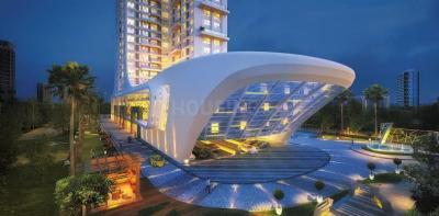 Gallery Cover Image of 3536 Sq.ft 4 BHK Apartment for buy in Eden Z Residences, Kankurgachi for 37128000