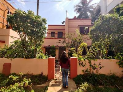 Gallery Cover Image of 5251 Sq.ft 3 BHK Independent House for buy in Jayalakshmipuram for 42000000