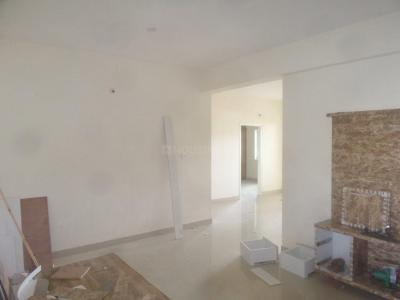 Gallery Cover Image of 1200 Sq.ft 2 BHK Apartment for buy in Dasarahalli for 5000000