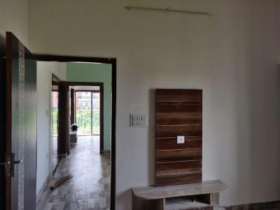 Gallery Cover Image of 200 Sq.ft 1 RK Independent Floor for rent in Sector 168 for 4000