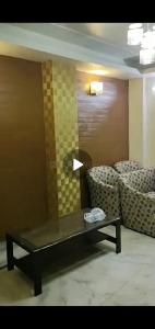Gallery Cover Image of 900 Sq.ft 3 BHK Independent Floor for rent in Jamia Nagar for 20000