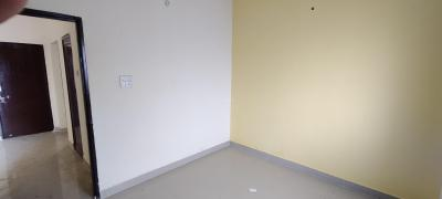 Gallery Cover Image of 850 Sq.ft 2 BHK Independent House for buy in Chinarr Nest, Inayatpur for 2000000
