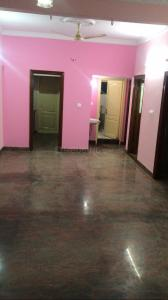 Gallery Cover Image of 1200 Sq.ft 2 BHK Independent Floor for rent in JP Nagar for 18000