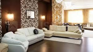 Gallery Cover Image of 1140 Sq.ft 2 BHK Apartment for buy in Sports Home, Noida Extension for 3990000