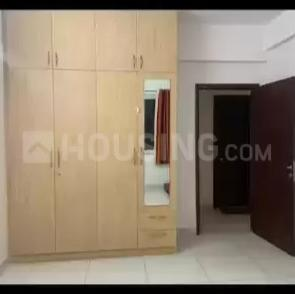 Gallery Cover Image of 2159 Sq.ft 4 BHK Apartment for rent in Prestige Jade Pavilion, Bhoganhalli for 47000