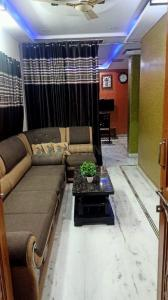 Gallery Cover Image of 2250 Sq.ft 5 BHK Independent House for buy in Bandlaguda Jagir for 12500000