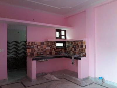 Gallery Cover Image of 270 Sq.ft 1 RK Apartment for buy in Chhattarpur for 1050000