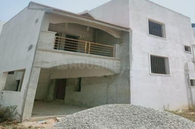 Gallery Cover Image of 1600 Sq.ft 3 BHK Independent House for buy in Bileshivale for 6600000