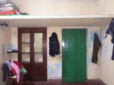 Gallery Cover Image of 1200 Sq.ft 3 BHK Independent House for buy in Jadavpur for 9000000